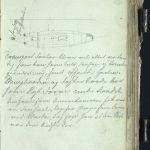 Sven Foyns dagbok - sommeren 1866 (s. 144)