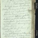Sven Foyns dagbok - sommeren 1867 (s. 168)