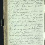 Sven Foyns dagbok - sommeren 1867 (s. 173)
