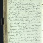 Sven Foyns dagbok - sommeren 1867 (s. 175)