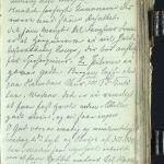 Sven Foyns dagbok - sommeren 1867 (s. 176)