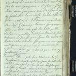 Sven Foyns dagbok - sommeren 1867 (s. 178)