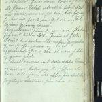 Sven Foyns dagbok - sommeren 1867 (s. 180)