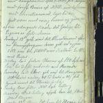 Sven Foyns dagbok - gjennombrudd 1868 (s. 182)