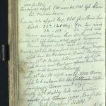 Sven Foyns dagbok - gjennombrudd 1868 (s. 183)