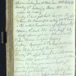 Sven Foyns dagbok - gjennombrudd 1868 (s. 185)