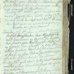 Sven Foyns dagbok - gjennombrudd 1868 (s. 186)