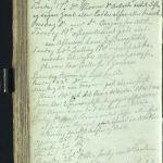 Sven Foyns dagbok - gjennombrudd 1868 (s. 187)