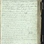 Sven Foyns dagbok - gjennombrudd 1868 (s. 188)