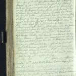Sven Foyns dagbok - gjennombrudd 1868 (s. 191)