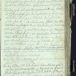 Sven Foyns dagbok - gjennombrudd 1868 (s. 192)