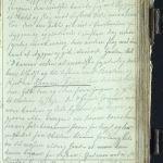 Sven Foyns dagbok - gjennombrudd 1868 (s. 202)