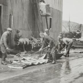 Bugges-album-3-1928-003