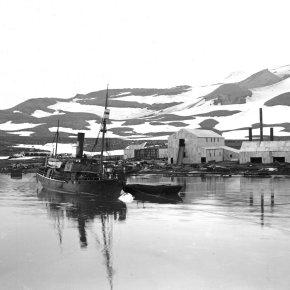 Fotograf-E-Binnie-1913-10