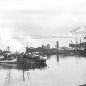 Fotograf-E-Binnie-1913-11