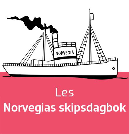 LES_Norvegia_norsk