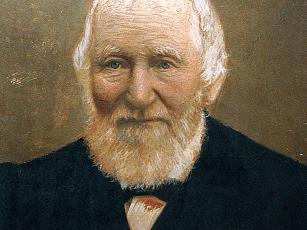 Svend Foyn (1809-1894)